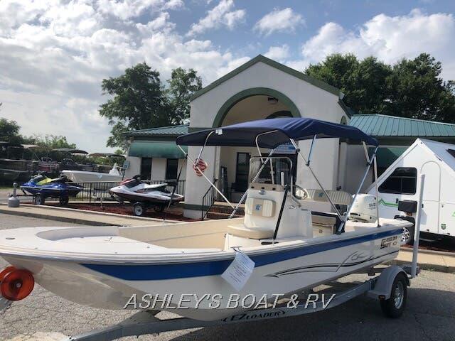 Boats for sale in Opelika, AL | Ashley's Boat & RV